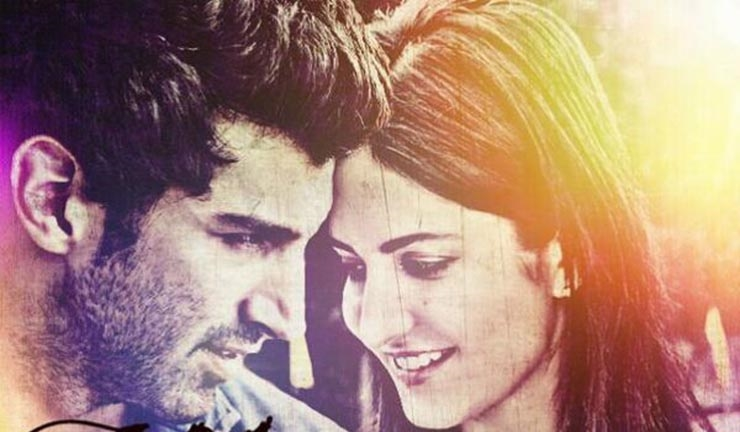 fitoor, bollywood movies