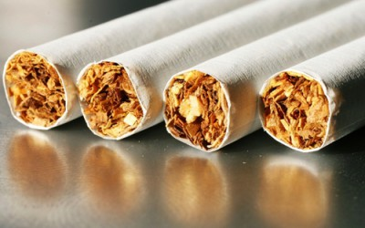 Quit Smoking – Are you Ready to throw away Cigarettes?
