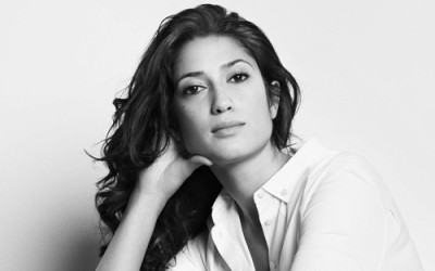Fatima Bhutto's Political Importance in Pakistan