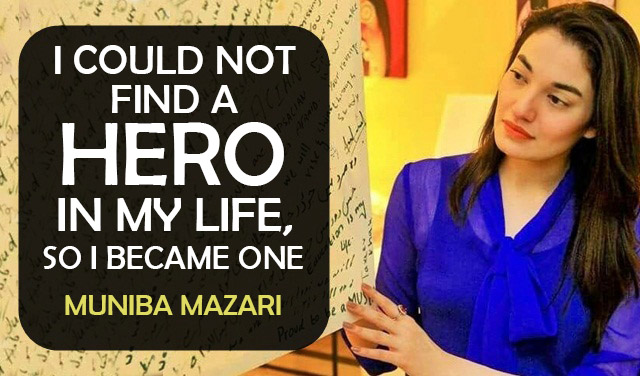 Image result for muniba mazari paintings