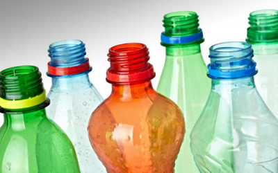 Are Plastic Bottles giving us Cancer?