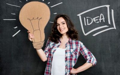 Start a Low Cost Student Business – 10 Realistic Ideas