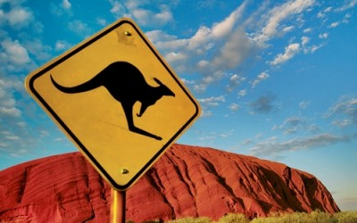 Special Places in Australia – Have you Visited yet?