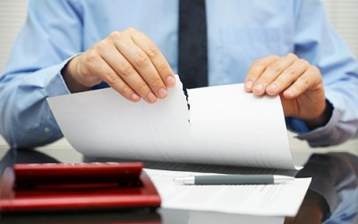 Art of CV Making – New Professional Trends