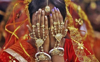 Offense of Dowry System – Is Woman a Property?