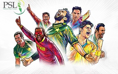 Importance of PSL for Pakistan Cricket