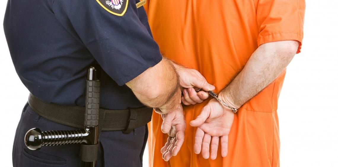 Survive in Federal Prison